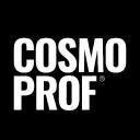 Cosmo Prof Beauty logo icon