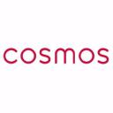 Cosmos logo icon