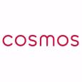 Cosmos - UK Logo