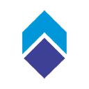 Cosmosbank logo icon