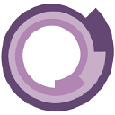 cosneta Ltd. logo