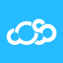 Co So Cloud logo icon