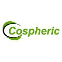 Cospheric logo icon