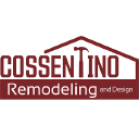 Cossentino and Sons Remodeling & Design Inc logo