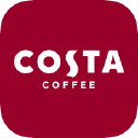 costacoffee.pl logo icon