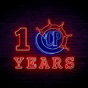 Costa Pacifica, LLC logo
