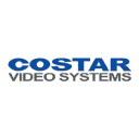 Costar Video Systems logo icon