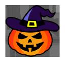 costume-works.com logo icon