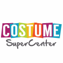 Cheap Halloween Costumes and Low Price Guarantee | Costume Discounters