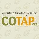 Cotap, Inc. - Send cold emails to Cotap, Inc.