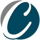 Cotek Systems on Elioplus