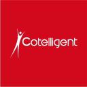 Cotelligent , Inc. logo