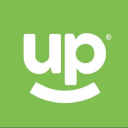 Cotiz Up logo icon
