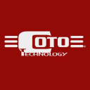 Coto Technology logo icon