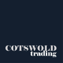 Cotswold Trading logo icon