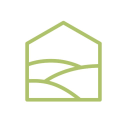 cottages.com - Holiday Cottages to Rent - Self Catering Short Breaks