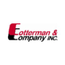 Cotterman & Company, Inc. logo