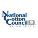 Cotton logo icon