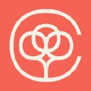 Cotton Bureau logo icon