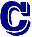 cottongim.net logo