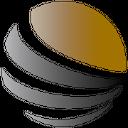 Cotton Holdings logo icon