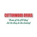 Cottonwood Drugs logo
