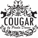 Cougar Beauty Products logo icon
