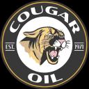 Cougar Oil, Inc. logo