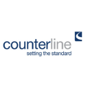 Counterline logo icon