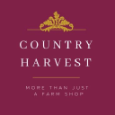 Read Country Harvest Reviews