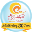 Country Club Hospitality & Holidays Ltd logo icon