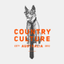 Country Culture - Send cold emails to Country Culture