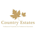 Country Estates Group - Send cold emails to Country Estates Group
