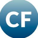 Countryfile logo icon