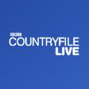 countryfilelive.com logo icon