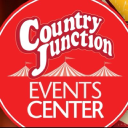 Country Junction Company Logo