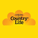 Country Life Vitamins logo icon