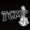 The Country Music Project Gallery logo