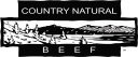 Country Natural Beef logo