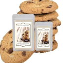 Country Scents Candles logo icon