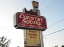 Country Squire Diner
