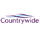 Countrywide Plc - Send cold emails to Countrywide Plc