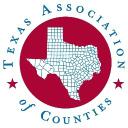 Texas Association of Counties Company Logo