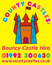 Read County Castles Reviews