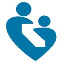 Santa Barbara County logo icon