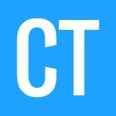 Countytimes logo icon