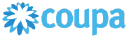 Coupa Software - Send cold emails to Coupa Software