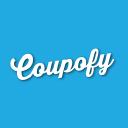 Coupofy logo
