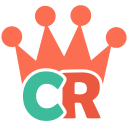 Coupon Belanja logo icon