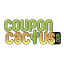 Coupon Cactus logo icon